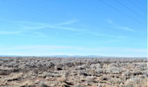 E HWY 60 TG-L16B11U12 Highway, Bernardo, NM 87006