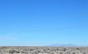 E HWY 60 TG-L14B11U12 Highway, Bernardo, NM 87006