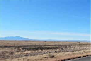 E HWY 60 TG-L1B2U10 Highway, Bernardo, NM 87006