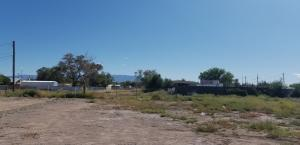 South Main Street, Belen, NM 87002