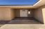 5400 DON MIGUEL Place SW, Albuquerque, NM 87105