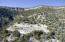 157 CEBOLLA Loop, Jemez Springs, NM 87025
