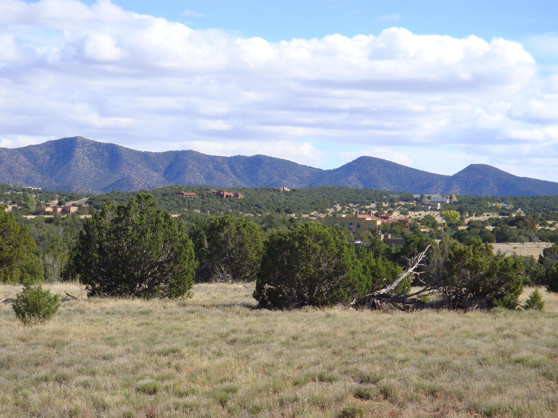 Monte Largos