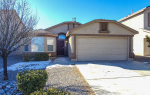 352 PLAYFUL MEADOWS Drive NE, Rio Rancho, NM 87144