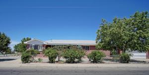 636 KENTUCKY Street SE, Albuquerque, NM 87108