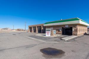 2200 Ladera Drive NW, Albuquerque, NM 87120