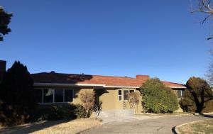 1212 RIDGECREST Drive SE, Albuquerque, NM 87108