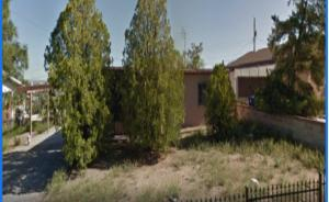 1521 Alamo Avenue SE, Albuquerque, NM 87106