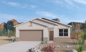 2257 Solara Loop NE, Rio Rancho, NM 87144