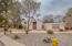 7000 VISTA DEL ARROYO Avenue NE, Albuquerque, NM 87109