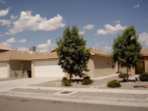 2015 CIELO OESTE Place NW, Albuquerque, NM 87120