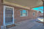 612 SEAN Court, Belen, NM 87002