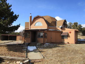 28 JUNIPER, Edgewood, NM 87015