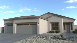 1808 Sunset Street SE, Albuquerque, NM 87123