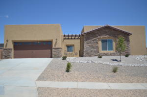Property for sale at 1063 Contabella Lane, Bernalillo,  New Mexico 87004