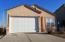 10360 VENDAVAL Avenue NW, Albuquerque, NM 87114