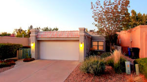 Property for sale at 11049 Academy Ridge Road NE, Albuquerque,  New Mexico 87111