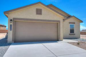 2328 Del Timbre Lane SW, Albuquerque, NM 87121