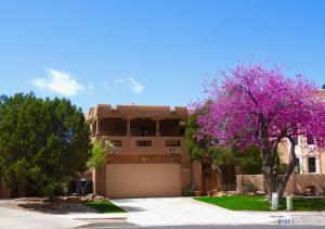 Property for sale at 1219 Monte Verde Drive NE, Albuquerque,  New Mexico 87112