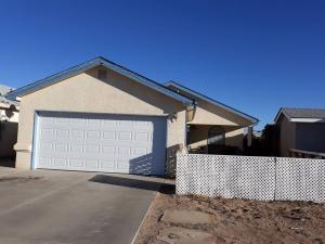 1290 CAMINO DEL REY Drive SW, Los Lunas, NM 87031