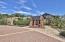 5821 PADRE ROBERTO Road NW, Los Ranchos, NM 87107