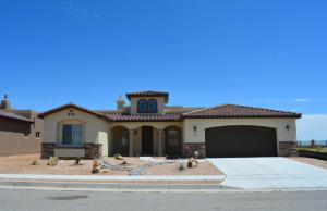 Property for sale at 2631 Chessman Drive NE, Rio Rancho,  New Mexico 87124