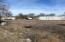 430 EL CERRO Loop, Los Lunas, NM 87031