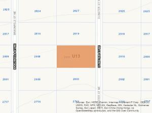 2811 Dunster (U13B8L22) Street NE, Rio Rancho, NM 87144