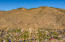 Chilili Land Grant, Map 5 & 6, Edgewood, NM 87015