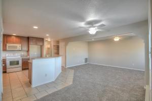 512 APRIL Street SE, Albuquerque, NM 87123