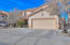 5925 LAS CADENAS Road NW, Albuquerque, NM 87120