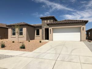 Property for sale at 6216 Basil Place NW, Albuquerque,  New Mexico 87120