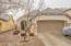 1041 SPRING VALLEY Road NE, Rio Rancho, NM 87144