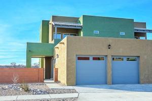 1536 GULFSTREAM Drive SE, Albuquerque, NM 87123