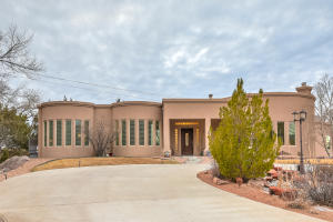 Property for sale at 1013 Maverick Court SE, Albuquerque,  New Mexico 87123