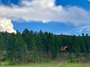 Property for sale at 97 Amber Way, Jemez Springs,  New Mexico 87025