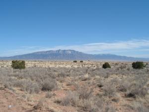 4714 Krighton (U25B8L42) Road NE, Rio Rancho, NM 87144