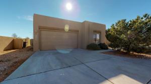 6524 Agave Verde Way NE, Albuquerque, NM 87113