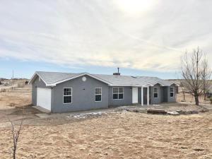 2 BRAYDEN Court, Edgewood, NM 87015