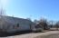 15 KEENEY Lane, Los Lunas, NM 87031