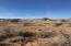 23rd, Rio Rancho, NM 87144
