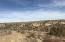 Road 3775 # 60 tract 80, Farmington, NM 87401