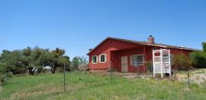 3 SHANNON Drive, Silver City, NM 88061