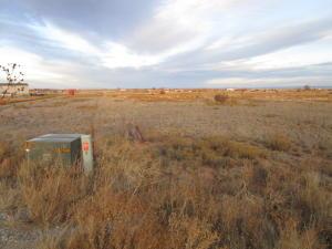 48 WINDSWEPT Road, Edgewood, NM 87015