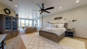 67 Nature Pointe Drive, Tijeras, NM 87059