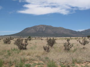 38 NORTHLAND MEADOWS Drive, Edgewood, NM 87015