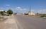 820 W REINKEN Avenue, Belen, NM 87002