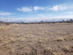12504 CENTRAL Avenue SW, Albuquerque, NM 87121