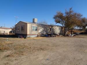 76 PUEBLITOS Road, Belen, NM 87002