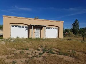108 SQUARE DEAL Road, Belen, NM 87002